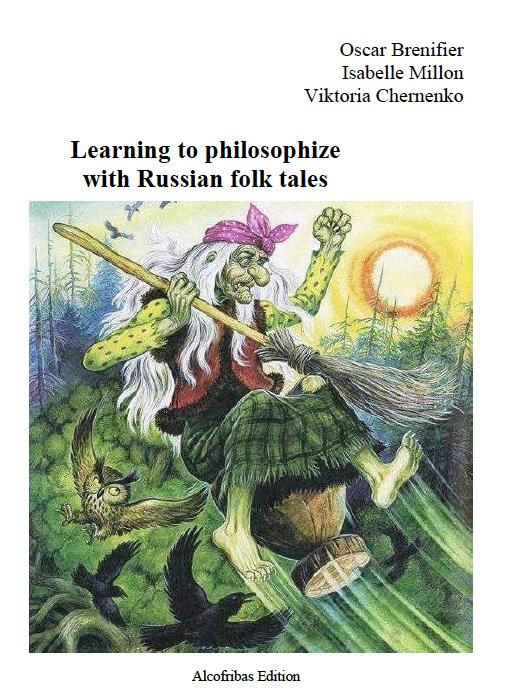 Pratique Philosophique
